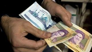 برنامه حذف یارانهها در ایران