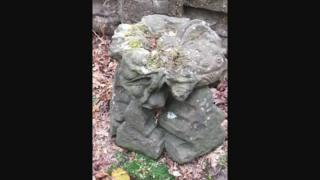 late-medieval masonry