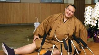 คิเซโนะซาโตะ