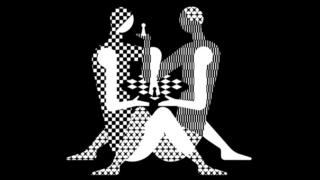 The World Chess Championship logo shows two seated, intertwined human-shaped figures playing a game of chess.