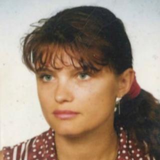 Aleksandra Mrozic