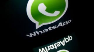 Wakati wa kuanzishwa kwa WhatsApp, simu nyingi za smartphone zilikuwa za Blackberry na Nokia