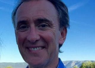 Dr Simon Newell