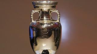 Le nouveau meilleur joueur UEFA sera connu le 25 août.
