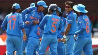 महिला क्रिकेट विश्व कप