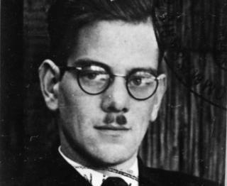 Willem Ter Braak