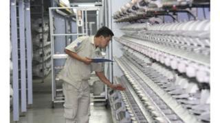 Bộ Công thương triển khai nhiều dự án thua lỗ nghiêm trọng.