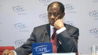 Un juge belge a été désigné pour instruire une plainte pour crime contre l'humanité visant l'actuel ministre de la Justice de la RDC, Alexis Thambwé Mwamba.