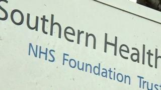 Southern Health
