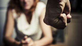generic domestic abuse