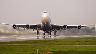 Plane - generic
