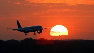 Pesawat tanpa pilot
