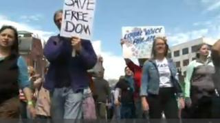 washinton_protest