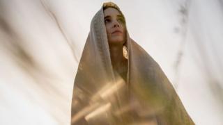 """Cena do filme """"Maria Madalena"""""""