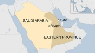Ikarata ya Arabie Séoudite