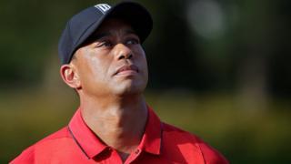 Vainqueur de 14 tournois majeurs, Tiger woods a subit trois opérations chirurgicales