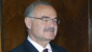 Artur Rasızadə