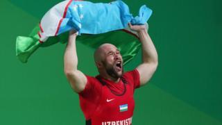 Руслан Нуриддинов