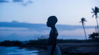 مونلایت، فیلمی با بودجه اندک و نامزد بسياری از جوایز هالیوودی