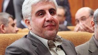 فرهاد رهبر از خرداد ماه مشاور اقتصادی و دبیر کارگروه اقتصادی آستان قدس رضوی بوده است