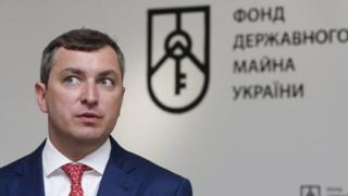 Ігор Білоус