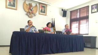 Imigrasi, Bandung, Persib