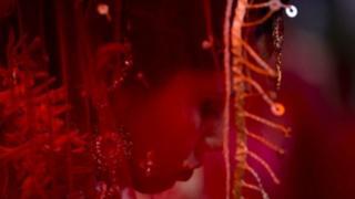 এক সমীক্ষায় জানা গেছে ভারতের মুসলনমান নারীদের বেশিরভাগই চান মৌখিক তালাক ব্যবস্থা তুলে দেয়া হোক