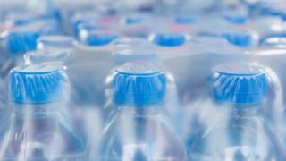Один зі шляхів до переробки сміття - відомої також, як ресайклінг - це кращий дизайн, впевнений професро Річард Томпсон із університету Плімута