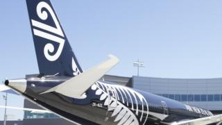 New Zealand flights return to normal after pipeline repairs