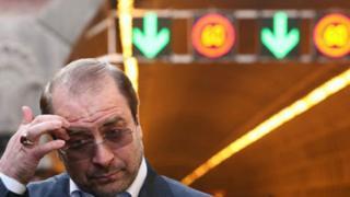 محمدباقر قالیباف اکنون نزدیک به ۱۲ سال است که شهردار تهران است