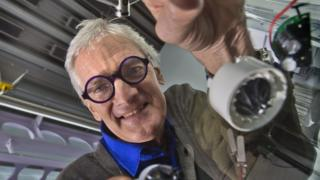 Sir James Dyson's company will increase investment in 2016