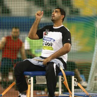 Abdullah Hayayei
