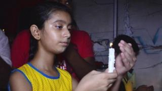 रयान इंटरनेशनल स्कूल, छात्र की मौत, रेणुका शहाणे, प्रसून जोशी