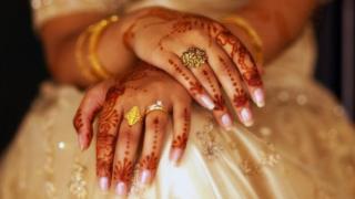 Tekrar evlenmek isteyen Müslüman kadınlar