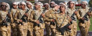 Plusieurs pays du Golfe avec l'Arabie saoudite en tête accusent en effet le Qatar de soutenir le terrorisme.