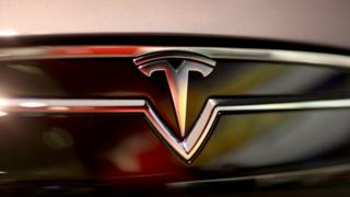 Tesla is rolling out the update in North America the next couple of days, with the rest of the world to follow in several weeks.