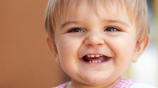 Estudo pode levar a melhores diagnósticos e terapias de crianças com autismo
