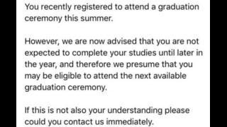 Edinburgh University email