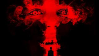 Poster image for The Exorcist