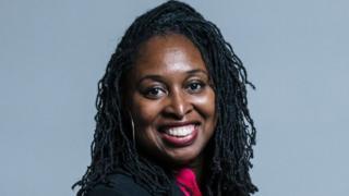 Dawn Butler: Austerity 'hits ethnic minority women hardest'