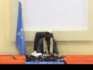 Abu Mansur Robow