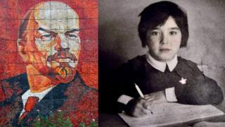 """Dilorom: """"Bobom inqilob tarafdori boʻlgan, ammo Stalin davrida uni """"xalq dushmani"""" deb e'lon qilishgan..."""