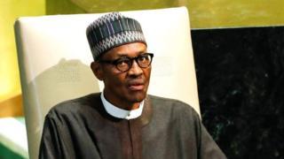 Mashtaka yameondolewa dhidi raia mmoja wa Nigeria aliyemuita mbwa wake Muhammadu Buhari.