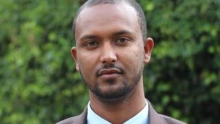 Йонатану Тесфає загрожує до 20 років ув'язнення