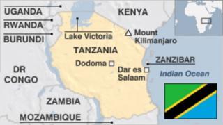 Tanesco kuwakatia umeme walio na madeni Tanzania