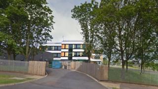 Shenley Academy, Birmingham