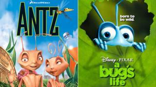 The Strange Phenomenon Of Twin Films Planet Genius