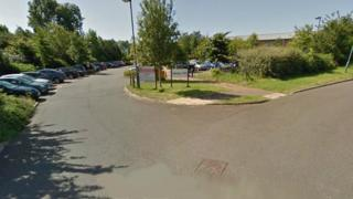 Oakhill Secure Training Centre