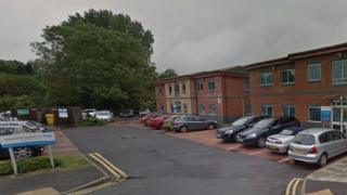 Lincolnshire Partnership NHS Foundation Trust