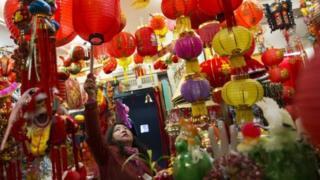 Mỹ sẽ không xét lại mức thuế với hàng giá rẻ của Trung Quốc